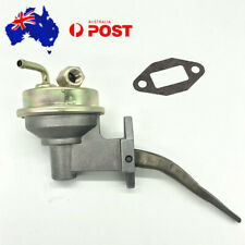 Mechanical Fuel Pump - for Holden 253 and 308 V8 engines G25308A