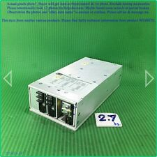 Ssi F4b3a4a4 Power Supply As Photo Sn5027 For Jenoptik Jold 45 Cpxf 1l