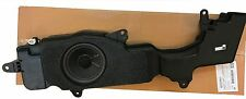 LEXUS OEM FACTORY REAR SUBWOOFER SPEAKER MARK LEVINSON 2001-2007 LX470