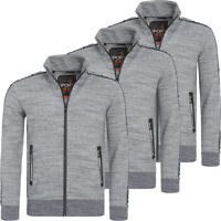Superdry Mens Tracksuit Full Zip Jacket Tech Track Running Casual Tops Jackets