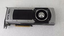PNY GeForce GTX 780 Ti  3GB Video Card