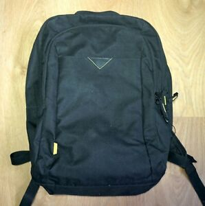 """SLIM Laptop Backpack for up to 15"""" laptop"""