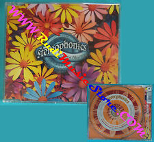 CD singolo STEREOPHONICS have a nice day 2002 V2 MUSIC no vhs dvd mc SEALED (S4)