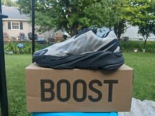 Adidas Yeezy Boost 700 MNVN Bone DS Size 11 FY3729 (Never Worn/Tried On)In Hand!