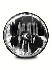 Headlight-SE KC Hilites 4236
