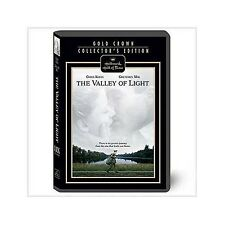Valley of Light, DVD, Hallmark Hall of Fame Gold Crown Col. Edition