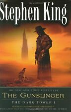 The Gunslinger (Revised Edition): The Dark Tower I