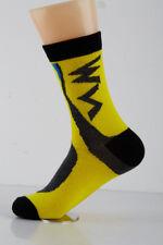 Calcetines ciclismo R-Bao,  socks cycling,
