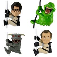 GHOSTBUSTERS 2 INCH SCALER MINI FIGURE 1 PC COLLECTIBLE HOBBY TOY BRAND NEW