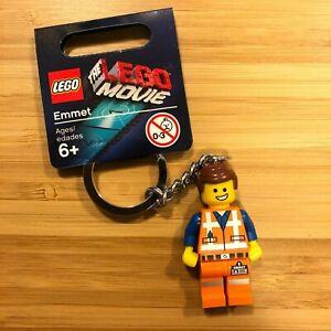 LEGO Keychain - Bumblebee Girl 853572
