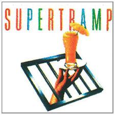 Rock CDs aus den USA & Kanada mit's Supertramp Musik
