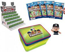 MLB TeenyMates Series 2 Pitchers Tin Set