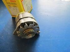 Alternateur en échange standard Bosch pour Renault R14 L, TL et GTL R1210/11/12/