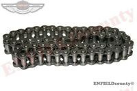 PRIMARY CLUTCH DRIVE CHAIN 60 LINKS SUITABLE FOR JAWA CZ PERAK BIKES SPARES2U