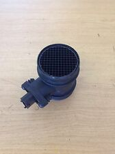Alfa romeo 147 air flow meter 1.8 01-05
