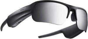 Bose Frames Tempo Bluetooth Audio Sports Sunglasses 017817810012