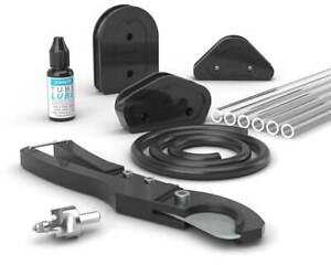 PrimoChill Complete 16mm PETG Kit