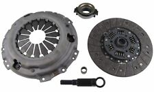 Standard Clutch Kit for Nissan Maxima and Infinity I30 1985-2001