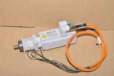 SEW PSF 121 Servo-motor Getriebemotor PSF121 CMP50S/KY/AS1H/SM1  i=6