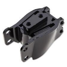 Front Isolator Motor Mount for Harley Dyna 1991-2017 Dyna Engine Mount Isolator