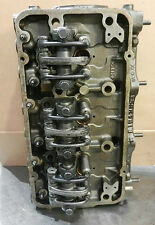 DETROIT 3-53 Cylinder Head