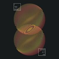 I the Mighty - CONNECTOR [CD]