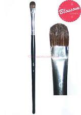 Yurily esfumino todo Pincel De Maquillaje Mezcla la aplicación de Sombra de Ojos Eye Brush # 24
