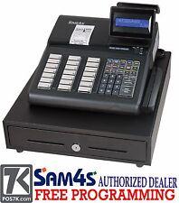 SAM4S ER-925 Cash Register - w/ Warranty ER925