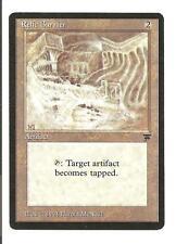 MTG - Barriera Anti-reliquie - Relic Barrier - LEGGENDE / LEGENDS