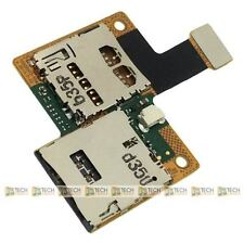 New HTC Desire 601 Sim Memory Flex Replacement Reader Card Cable Ribbon