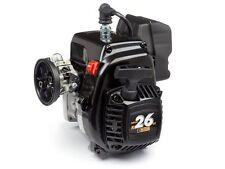HPI #107940 FUELIE K26 26CC GAS ENGINE Baja 5B 5T 5SC SS 5R KRAKEN X5