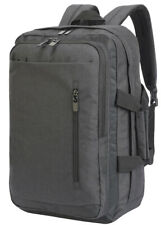 LAPTOP BRIEFCASE RUCKSACK BAG BUSINESS SCHOOL HOLIDAY TRAVEL HGSH5819BTC