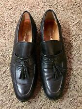 Vintage Freeman Dress Shoes Sz 9 1/2N Narrow