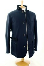 Amazing Robert Talbott Bixby Creek 3-in-1 Coat Brand NWT - Large