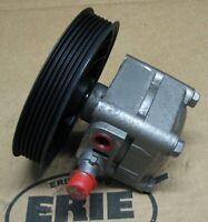 Volvo OEM Power Steering Pump #8603052 for S80 S60 V70 C70 01-04