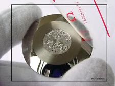 Omega Speedmaster Mark II Watch Case Back 145.0014 for Vintage 145.014 Cal #861