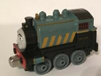 Thomas & Friends Take n Play Along Train Tank Engine 2013 Porter Diecast Vehicle