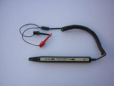 CircuitMate Logic Probe LP25 by Beckman Industrial Corporation