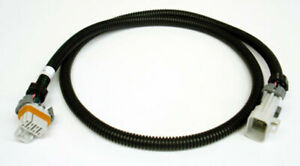 PROFORM LS Coil Extension Cord - 46in. (Each) P/N - 69526