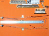 Asus Ux305la Ux305fa Ux305 Bk5  Lcd Led Cable DC02C0026Y0S    40 PIN