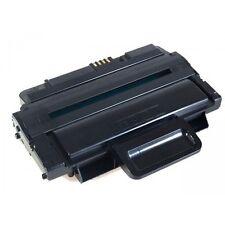 Xerox 106R01486 106R1486 TONER Cartridge Black  Workcenter 3220 3220N 3210 3210N