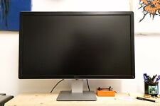 "Dell UltraSharp UP3214Q 80 cm (31.5"") LED Monitor - 16:9 - 6 ms"