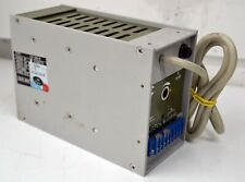 COUTANT GP-500/6 POWER SUPPLY 6V