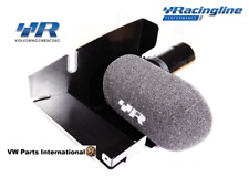 VW Golf MK7 GTI R Racingline VWR VW Racing Cup Edition Air Induction Kit System