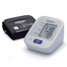 OMRON M300 Oberarm Blutdruckmessgerät Manschette 22-42cm PZN 10127434 NEU OVP