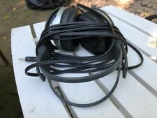 Sony MDR-XD100 Stereo Headphones. Tested and in Excellent Condition. 1 watching
