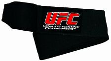UFC  Ultimate Fighting Championship Mixed Martial Arts Handwraps