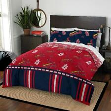 St. Louis Cardinals Bed In Bag Set
