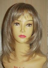 Ladies NATURAL IMAGE Wig in Blonde Longer Length