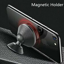 Magnetic Car Phone Holder Stand in Car For iphone Samsung Xiaomi etc